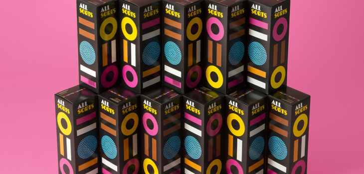 Allsorts-Liquorice-Packaging-Bond-Pink-2