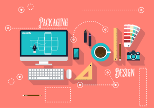 How to create professional packaging for paper industry in 5 steps