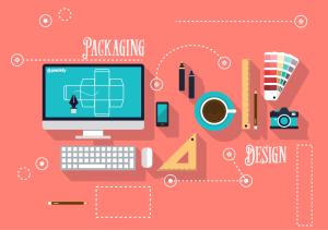 Come realizzare un packaging cartotecnico professionale in 5 passi