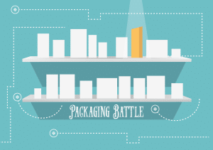 8 tips to design a packaging that beats the competition