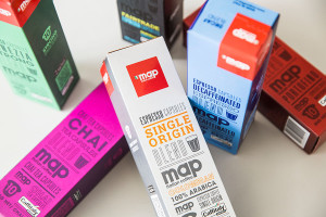 10 packaging design for your inspiration #2