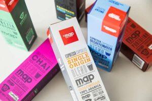 10 packaging design per la tua ispirazione #2