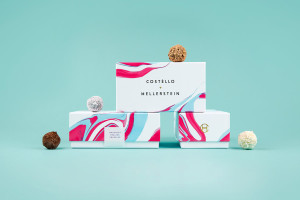 5 food packaging design for your inspiration