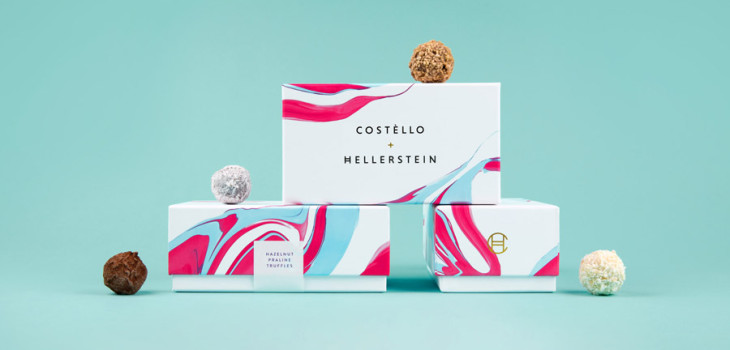 04-Costello-Hellerstein-Packaging-by-Robot-Food-on-BPO