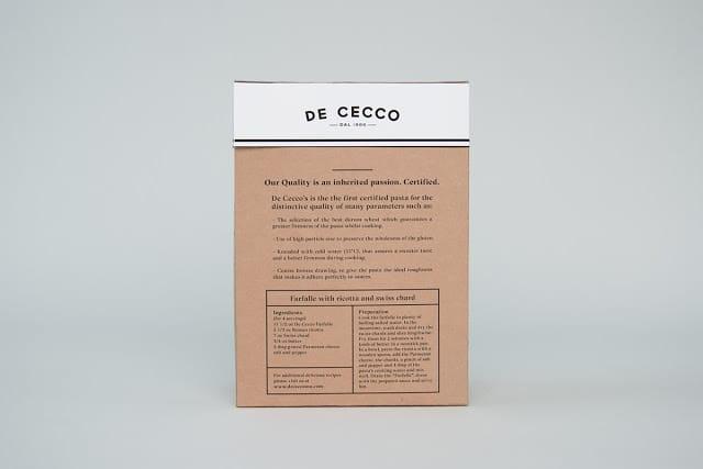De-Cecco-05