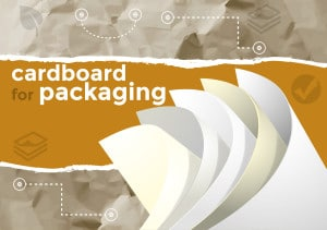 3 useful tips to choose the right paperboard for your packaging