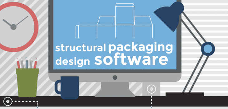 structural design software for packaging