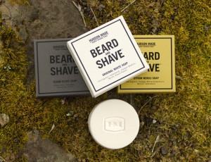 Cosmetic packaging: 5 Must-see designs