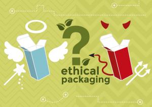 Carta etica del packaging: una guida utile per tutti i designer