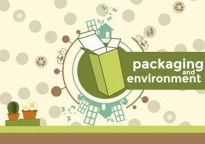 The most loved packaging by consumers? The eco-friendly one!