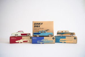 5 design di packaging per giocattoli
