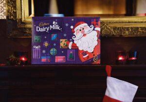 5 idee di packaging per prepararsi al Natale