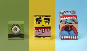 5 soluzioni creative per packaging vincenti