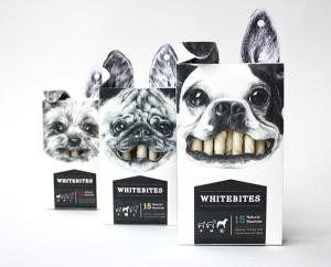 Packaging per animali: 5 soluzioni originali