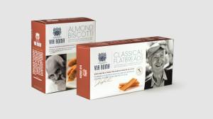 5 packaging innovativi per ispirazioni brillanti