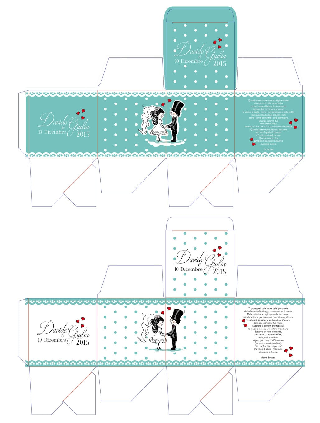 Packaging die cut template images template design ideas for Knockout template foreach