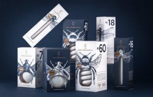Light bulb packaging: 10 enlightening designs