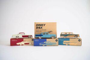 5 packaging design for toys