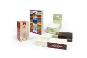 11 nuovi modelli di scatole personalizzabili: su Packly la scelta aumenta