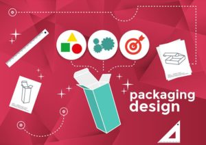 Functional packaging design: the form that follows function