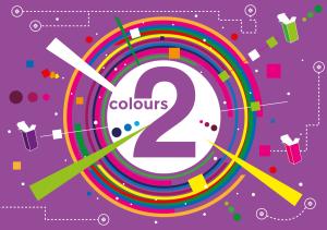 Pillole di grafica (Parte 2) - La Psicologia del Colore