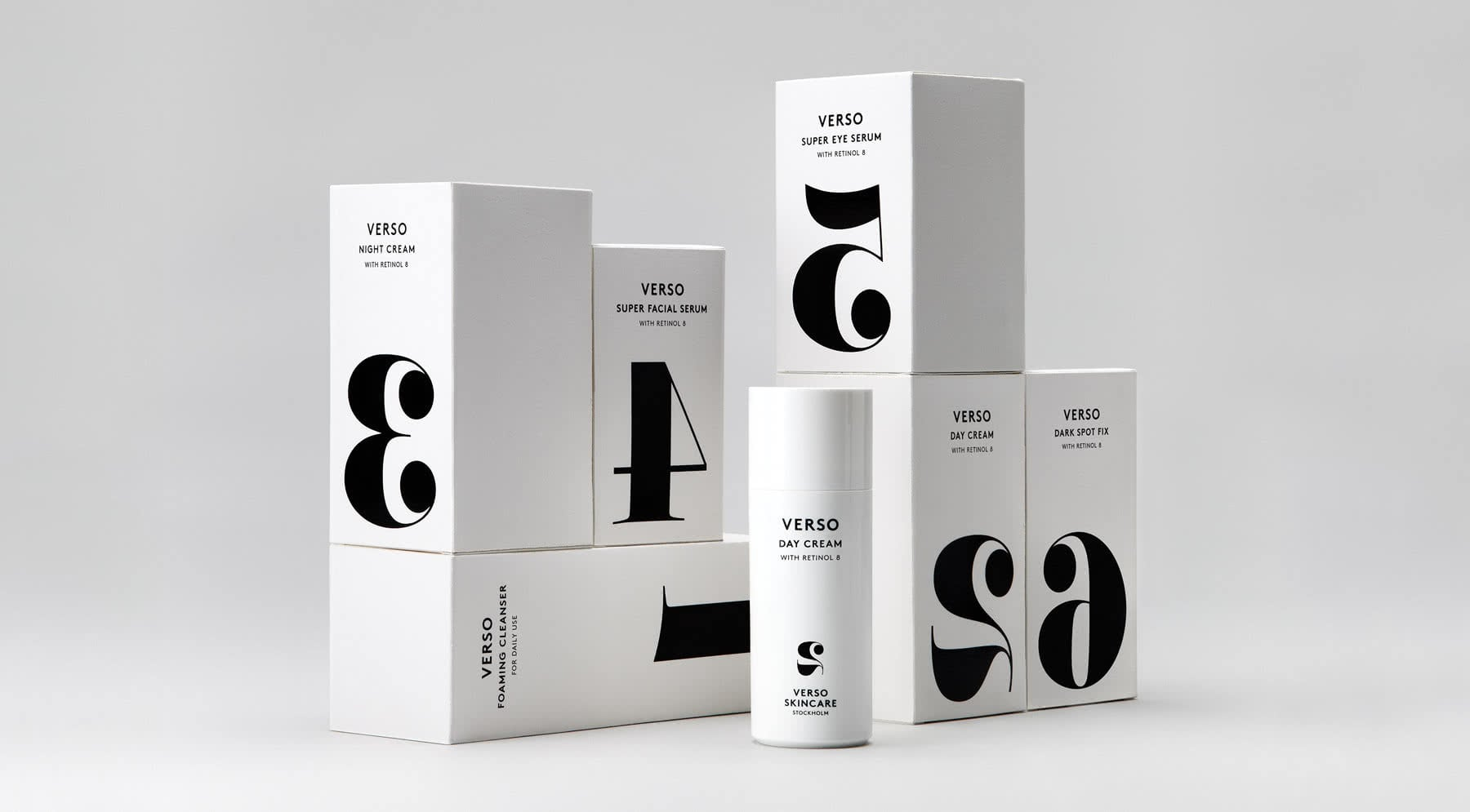 packaging numerati