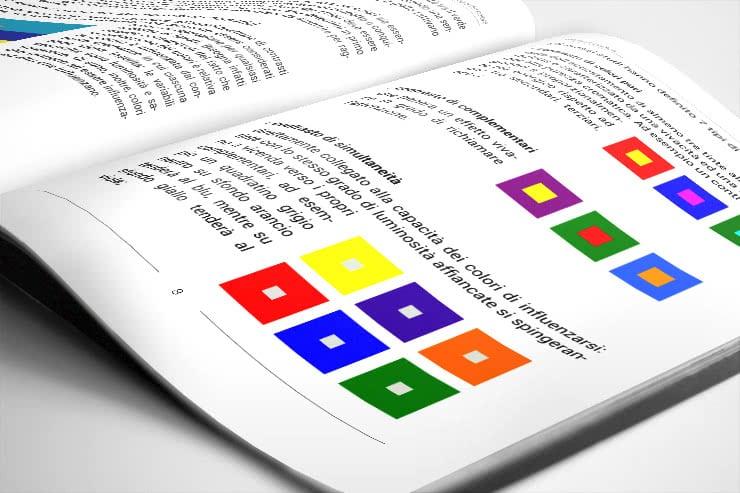 whitepaper packly pillole di grafica il colore
