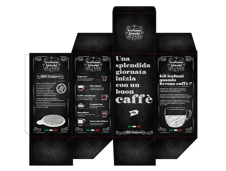 fustella-scatola-per-cialde-caffe