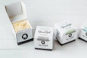 10 packaging per gelato: bellezza e bontà in scatola