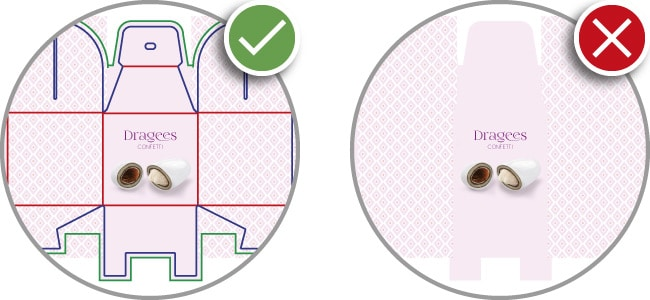 tracciato-fustella