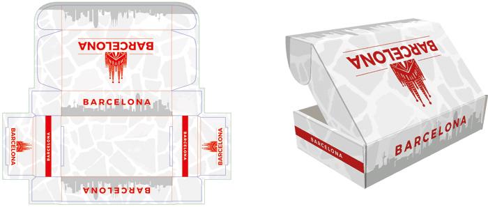 fustella-scatola-valigetta