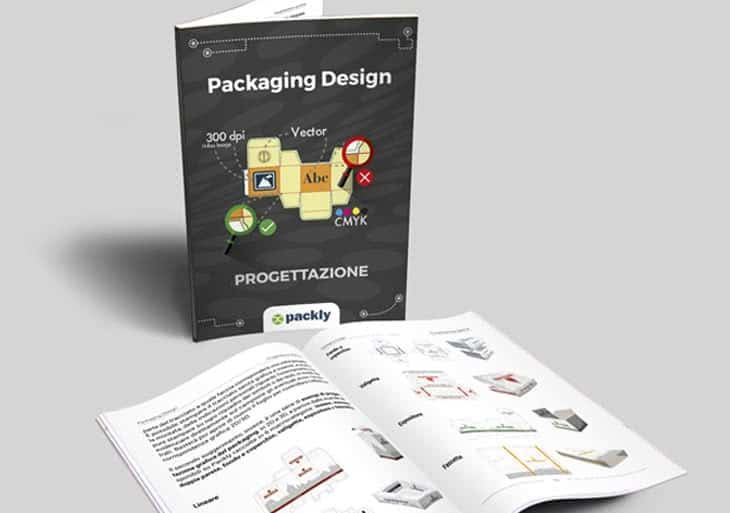 packly-blog-white-paper-packaging-design progettazione