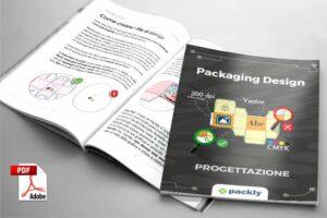 """""""Packaging Design - Progettazione"""": il white paper scaricabile è online!"""