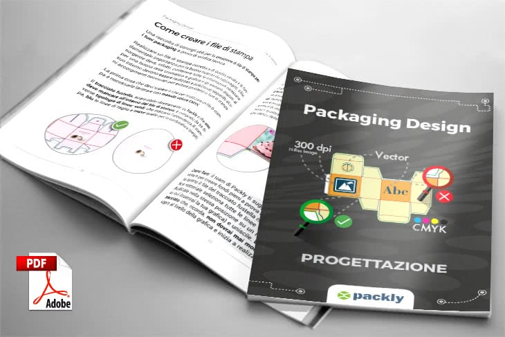 white-paper-packly-packaging-design-progettazione