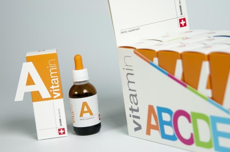 carved-design-for-supplements-packs