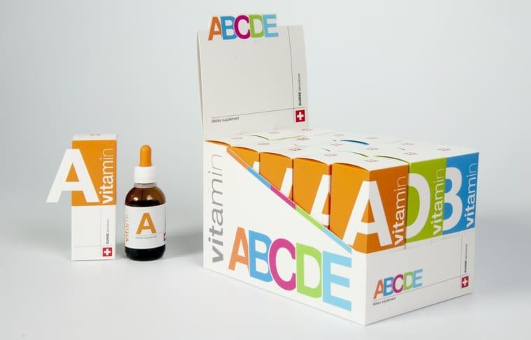 food-supplements-display-box