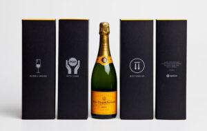 Packaging e pubblicità: la scatola come strumento promozionale