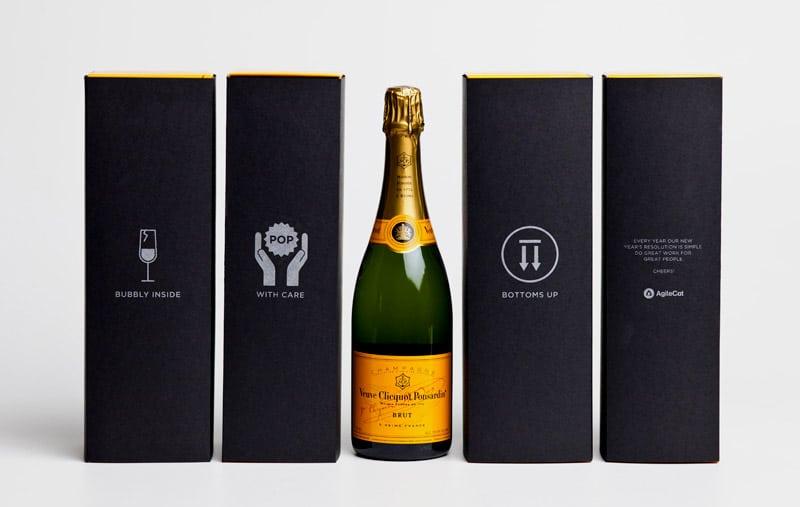 packaging-e-pubblicità-scatola-celebrativa