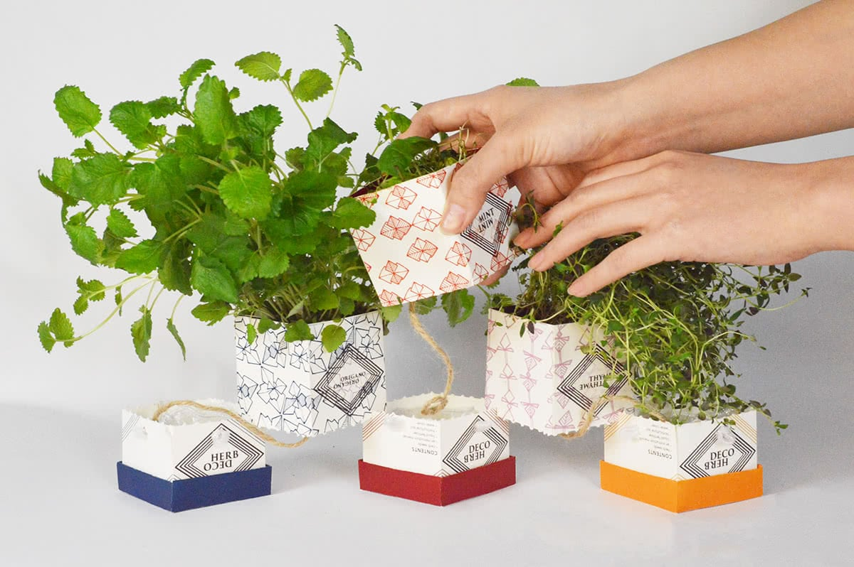packaging-multiuso-vita-oltre-prodotto