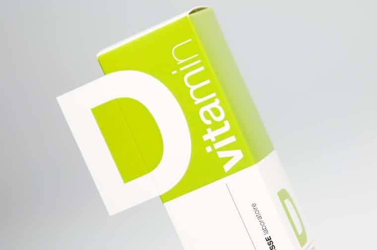 packaging-per-vitamine