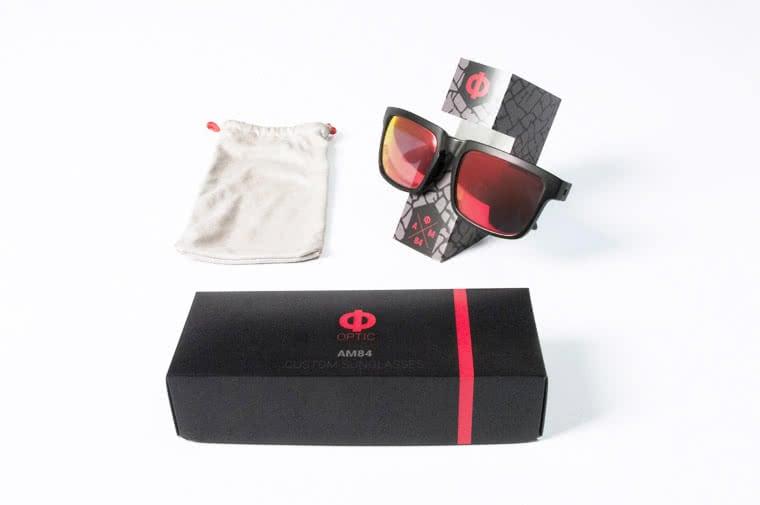 packaging-personalizzato-occhiali-da-sole