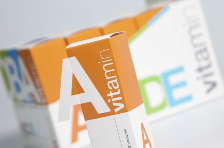 progettazione-e-design-del-packaging