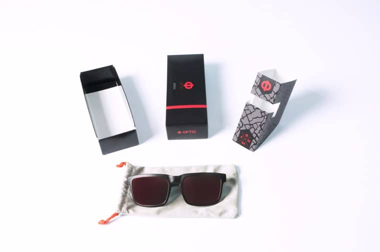 scatola-personalizzata-occhiali-da-sole