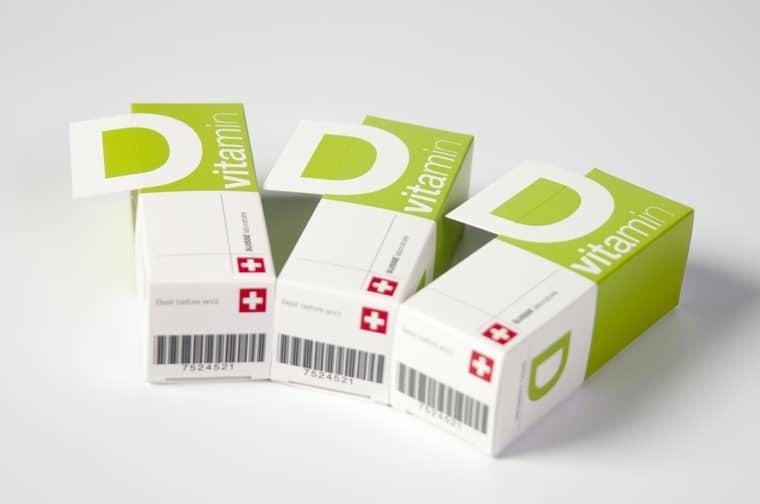 vitamin-tuck-end-box