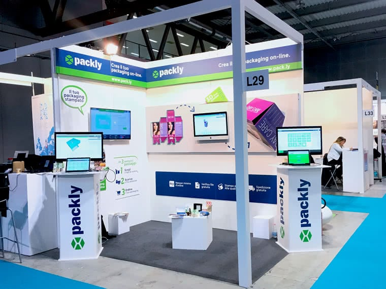 booth-packly-viscom-italia-2016