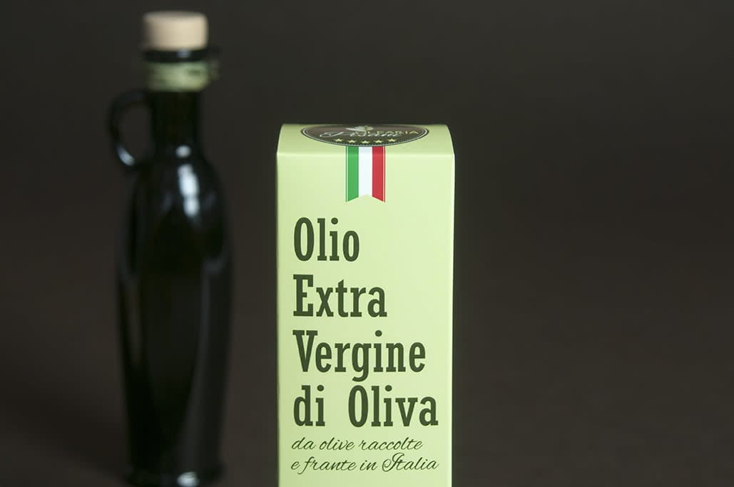 confezione-per-olio-doliva