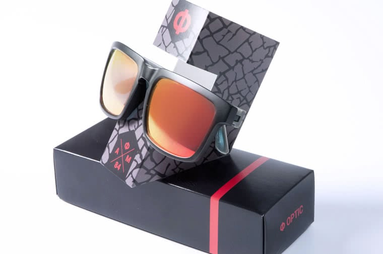 customizable-sunglasses-box
