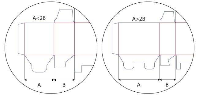 dettagli-tracciato-fustella-fondo-con-coda-di-rondine