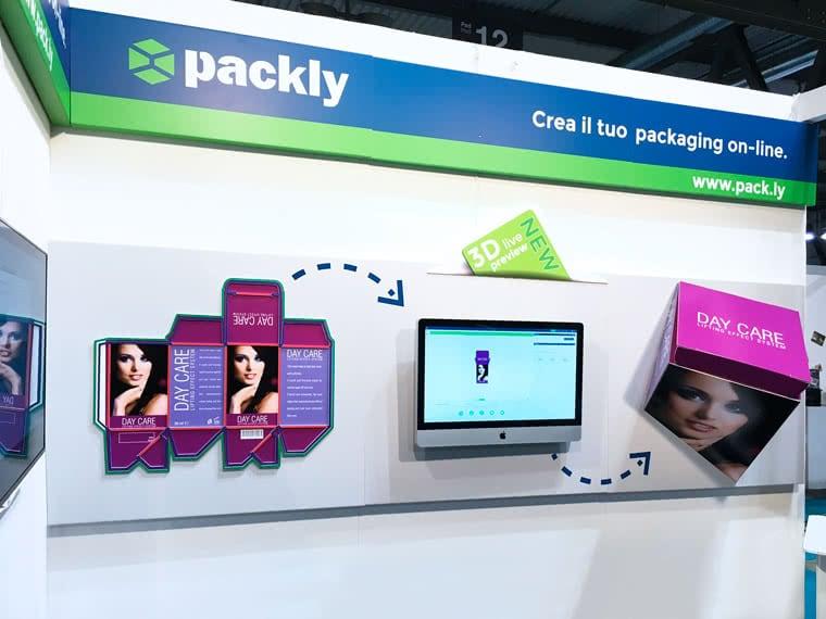 online-3d-modeling-packaging-printing-packly