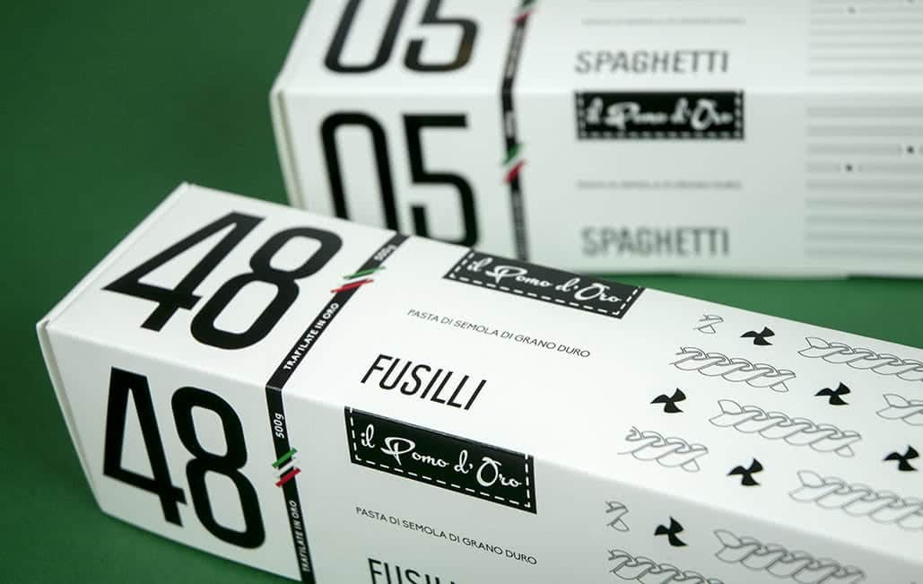 packaging-fusilli